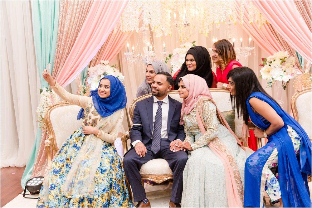 Best-of-2017-Weddings-Toronto-Mississauga-Brampton-Scarborough-GTA-Pakistani-Indian-Wedding-Engagement-Photographer-Photography_0030.jpg