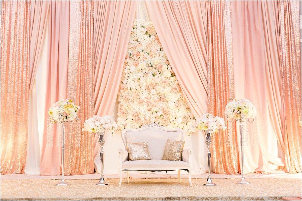 Best-of-2017-Weddings-Toronto-Mississauga-Brampton-Scarborough-GTA-Pakistani-Indian-Wedding-Engagement-Photographer-Photography_0031.jpg