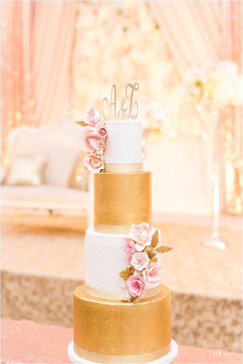 Best-of-2017-Weddings-Toronto-Mississauga-Brampton-Scarborough-GTA-Pakistani-Indian-Wedding-Engagement-Photographer-Photography_0032.jpg
