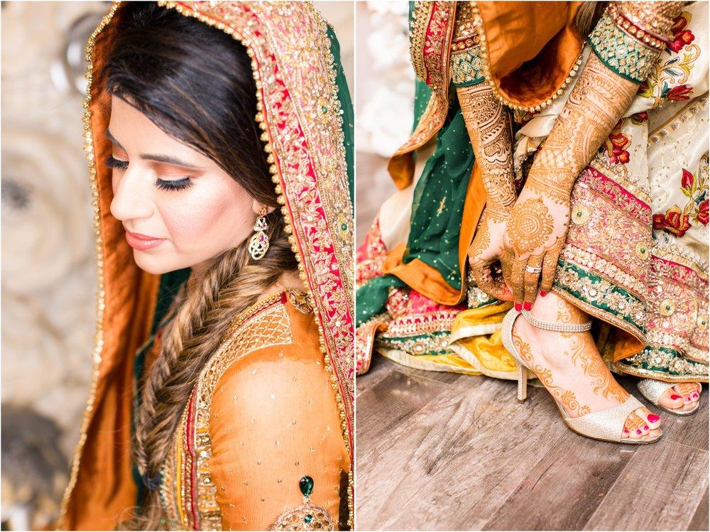 Best-of-2017-Weddings-Toronto-Mississauga-Brampton-Scarborough-GTA-Pakistani-Indian-Wedding-Engagement-Photographer-Photography_0033.jpg