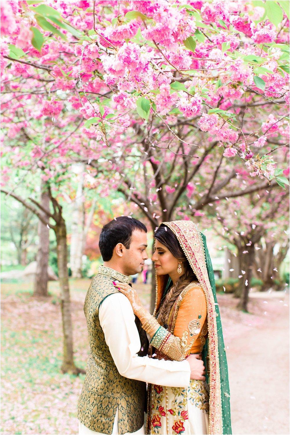 Best-of-2017-Weddings-Toronto-Mississauga-Brampton-Scarborough-GTA-Pakistani-Indian-Wedding-Engagement-Photographer-Photography_0034.jpg