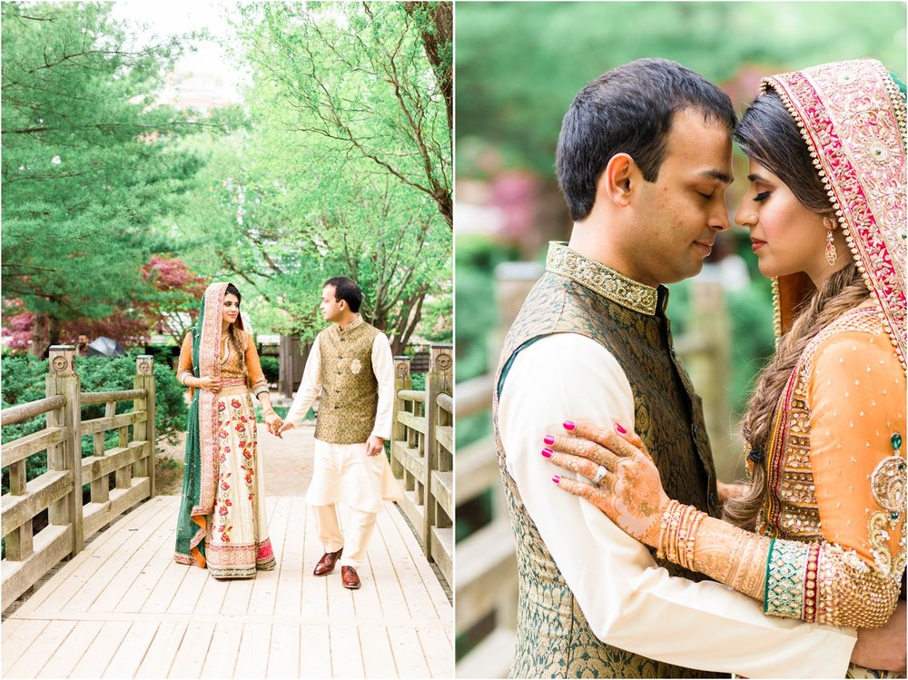 Best-of-2017-Weddings-Toronto-Mississauga-Brampton-Scarborough-GTA-Pakistani-Indian-Wedding-Engagement-Photographer-Photography_0035.jpg