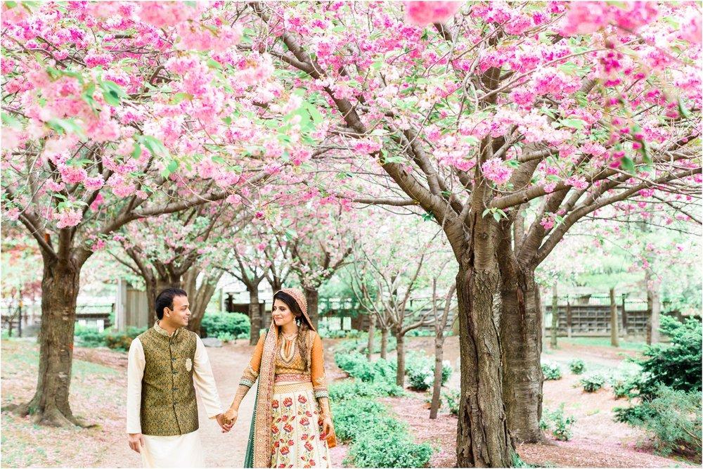 Best-of-2017-Weddings-Toronto-Mississauga-Brampton-Scarborough-GTA-Pakistani-Indian-Wedding-Engagement-Photographer-Photography_0037.jpg