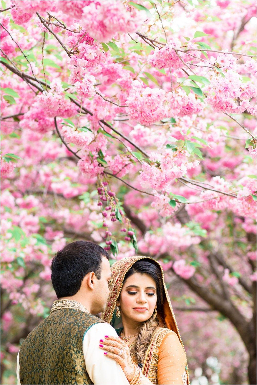 Best-of-2017-Weddings-Toronto-Mississauga-Brampton-Scarborough-GTA-Pakistani-Indian-Wedding-Engagement-Photographer-Photography_0036.jpg