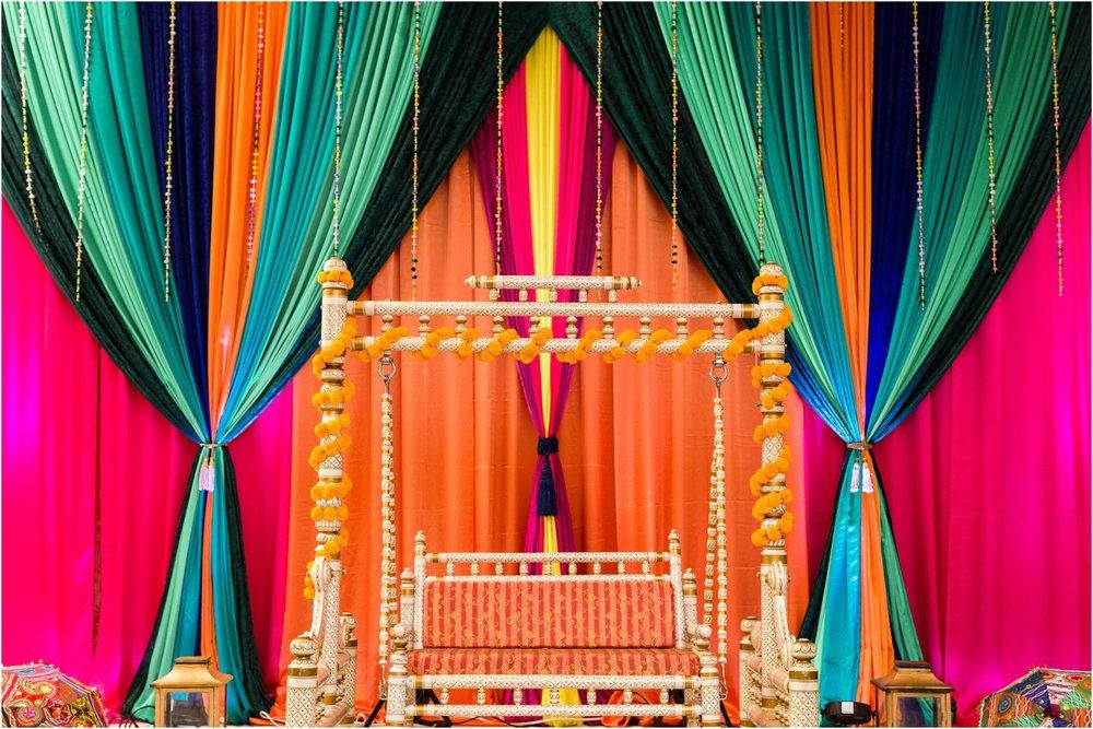 Best-of-2017-Weddings-Toronto-Mississauga-Brampton-Scarborough-GTA-Pakistani-Indian-Wedding-Engagement-Photographer-Photography_0039.jpg