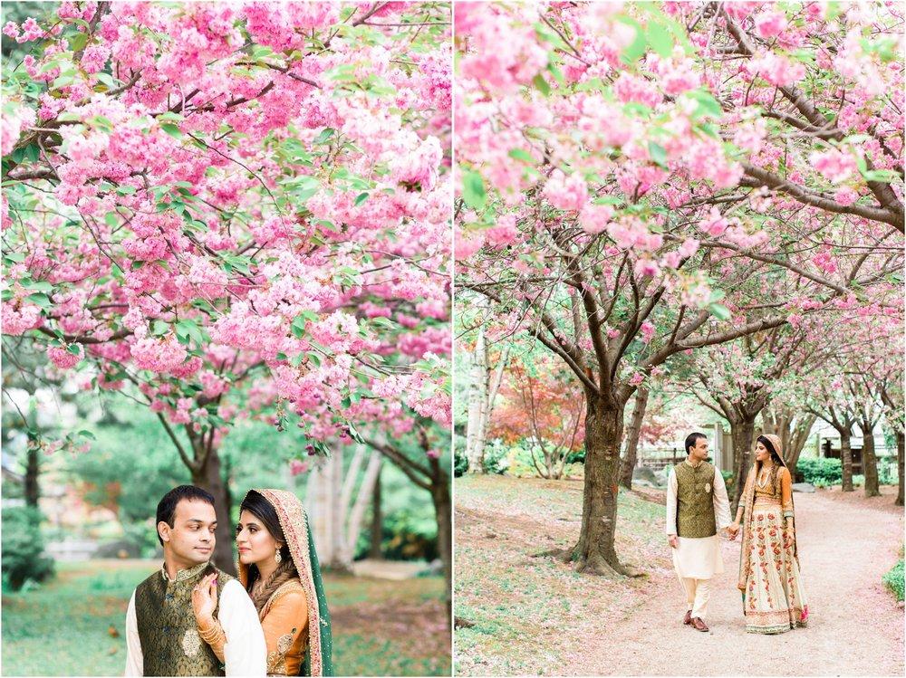 Best-of-2017-Weddings-Toronto-Mississauga-Brampton-Scarborough-GTA-Pakistani-Indian-Wedding-Engagement-Photographer-Photography_0038.jpg