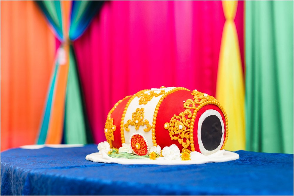 Best-of-2017-Weddings-Toronto-Mississauga-Brampton-Scarborough-GTA-Pakistani-Indian-Wedding-Engagement-Photographer-Photography_0040.jpg