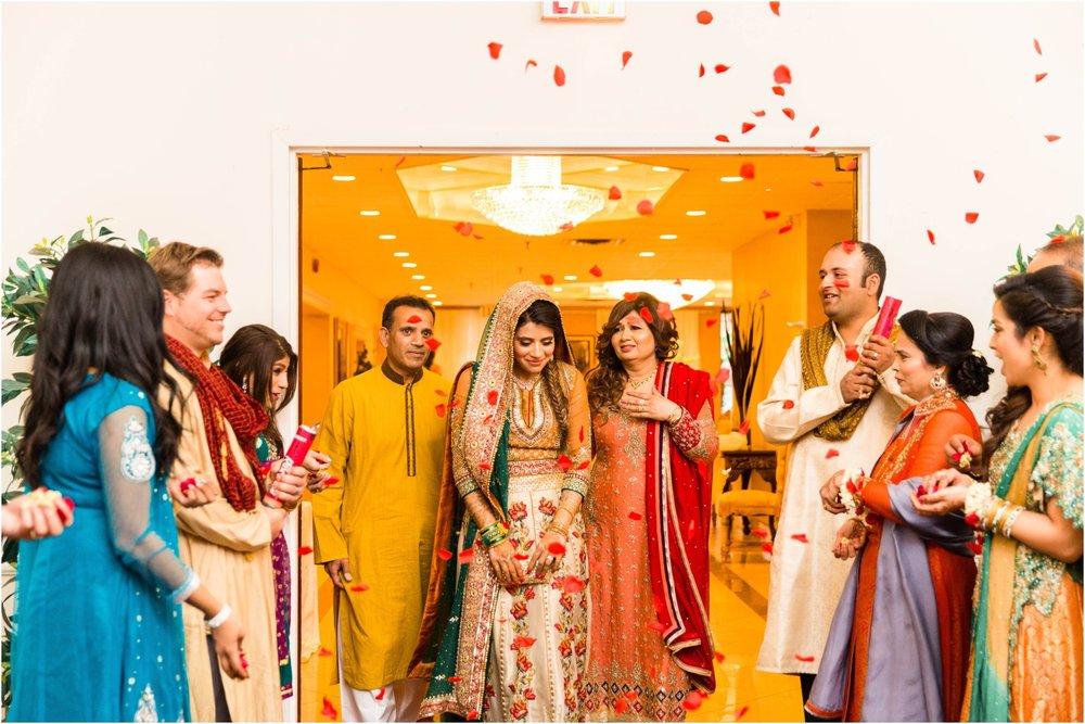 Best-of-2017-Weddings-Toronto-Mississauga-Brampton-Scarborough-GTA-Pakistani-Indian-Wedding-Engagement-Photographer-Photography_0041.jpg