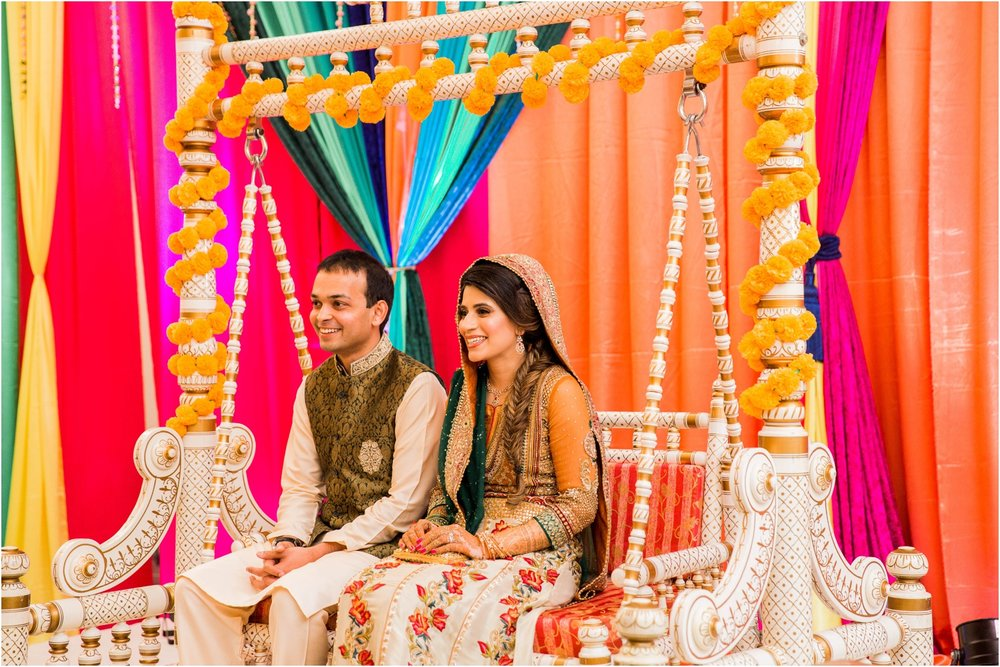 Best-of-2017-Weddings-Toronto-Mississauga-Brampton-Scarborough-GTA-Pakistani-Indian-Wedding-Engagement-Photographer-Photography_0042.jpg