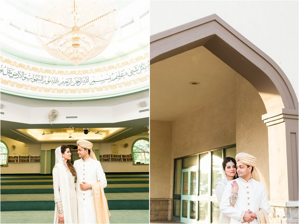 Best-of-2017-Weddings-Toronto-Mississauga-Brampton-Scarborough-GTA-Pakistani-Indian-Wedding-Engagement-Photographer-Photography_0043.jpg