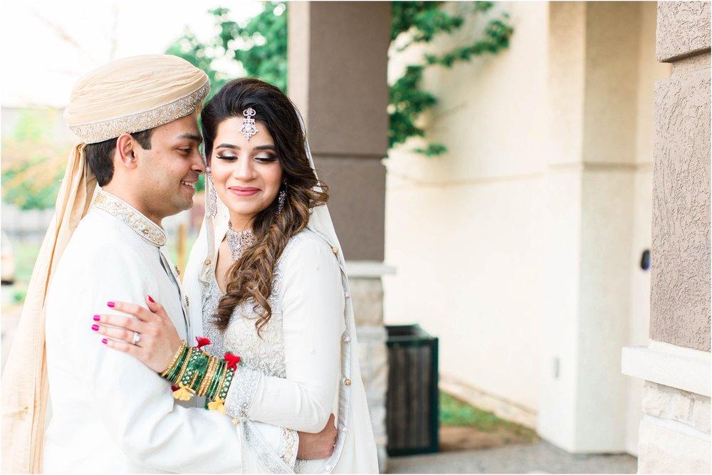 Best-of-2017-Weddings-Toronto-Mississauga-Brampton-Scarborough-GTA-Pakistani-Indian-Wedding-Engagement-Photographer-Photography_0044.jpg