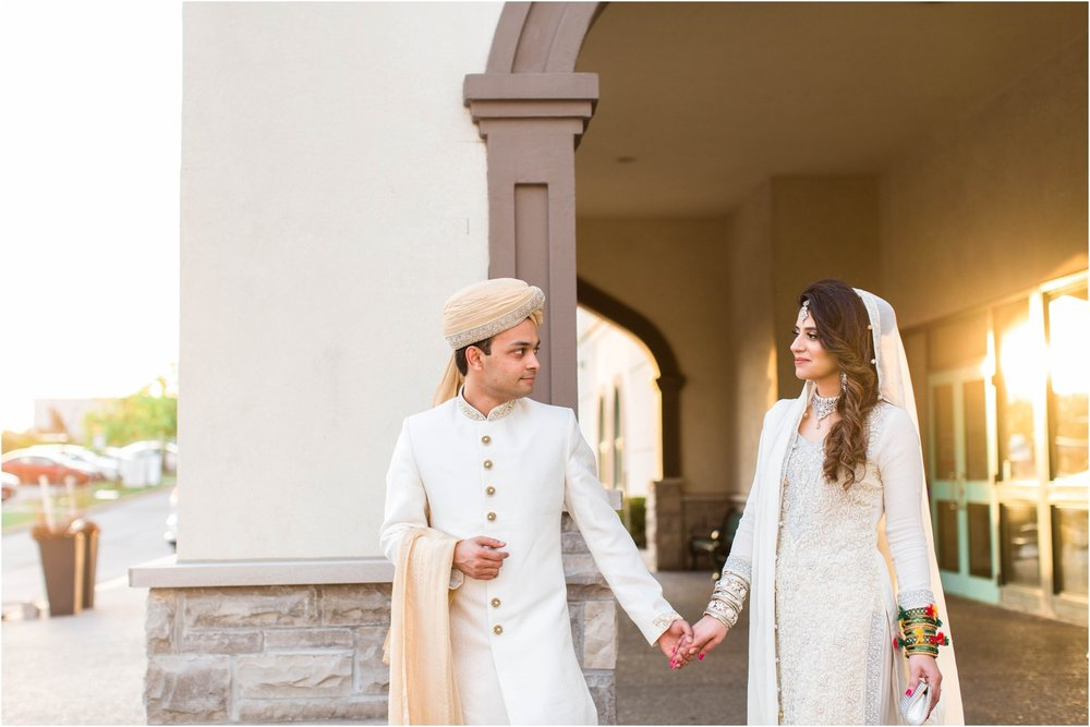 Best-of-2017-Weddings-Toronto-Mississauga-Brampton-Scarborough-GTA-Pakistani-Indian-Wedding-Engagement-Photographer-Photography_0045.jpg