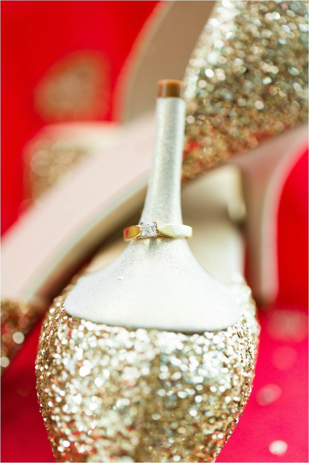 Best-of-2017-Weddings-Toronto-Mississauga-Brampton-Scarborough-GTA-Pakistani-Indian-Wedding-Engagement-Photographer-Photography_0047.jpg
