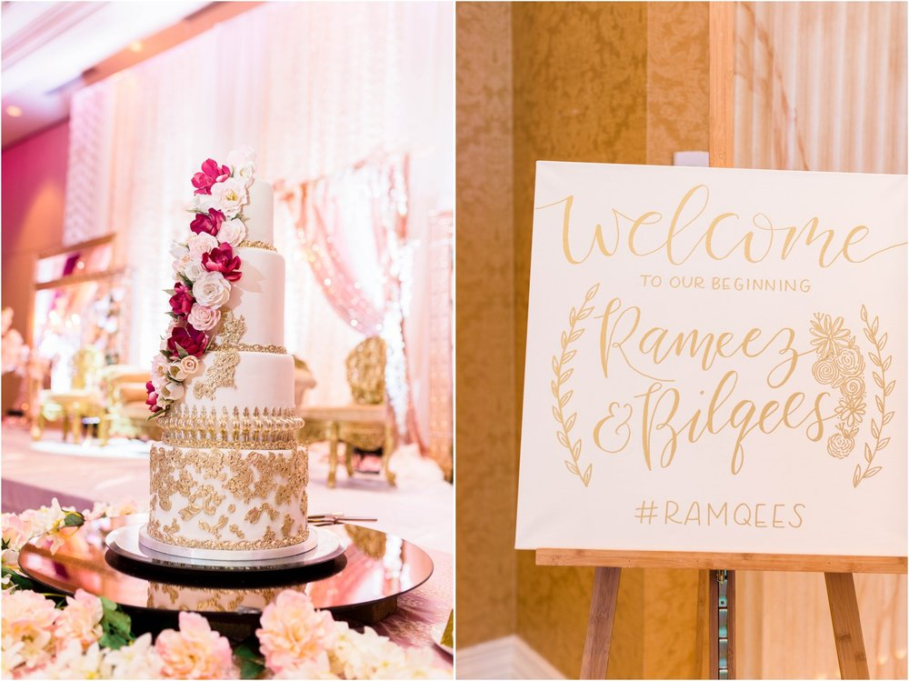 Best-of-2017-Weddings-Toronto-Mississauga-Brampton-Scarborough-GTA-Pakistani-Indian-Wedding-Engagement-Photographer-Photography_0049.jpg