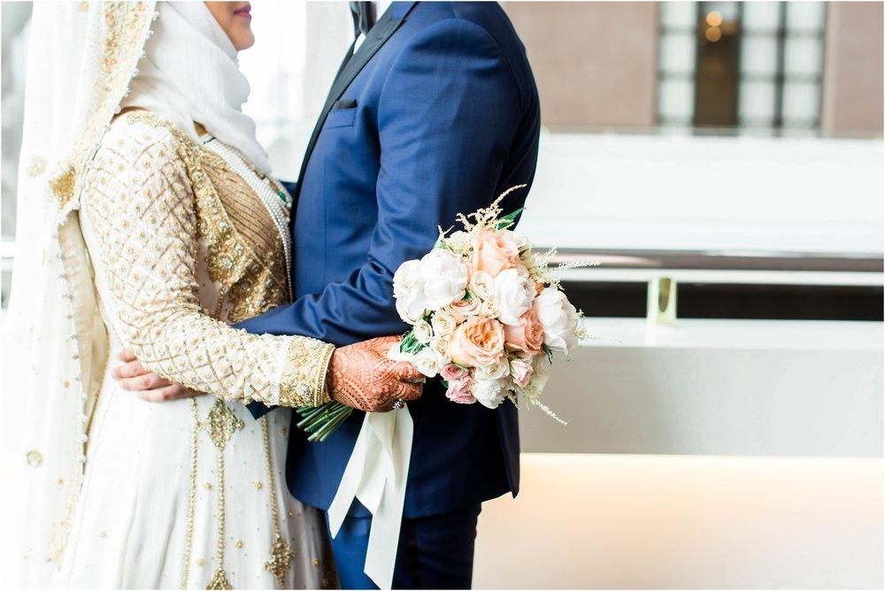 Best-of-2017-Weddings-Toronto-Mississauga-Brampton-Scarborough-GTA-Pakistani-Indian-Wedding-Engagement-Photographer-Photography_0051.jpg