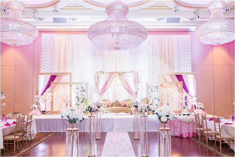 Best-of-2017-Weddings-Toronto-Mississauga-Brampton-Scarborough-GTA-Pakistani-Indian-Wedding-Engagement-Photographer-Photography_0050.jpg