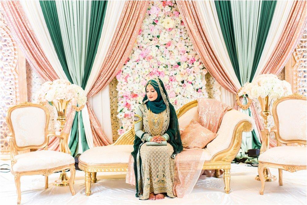 Best-of-2017-Weddings-Toronto-Mississauga-Brampton-Scarborough-GTA-Pakistani-Indian-Wedding-Engagement-Photographer-Photography_0052.jpg