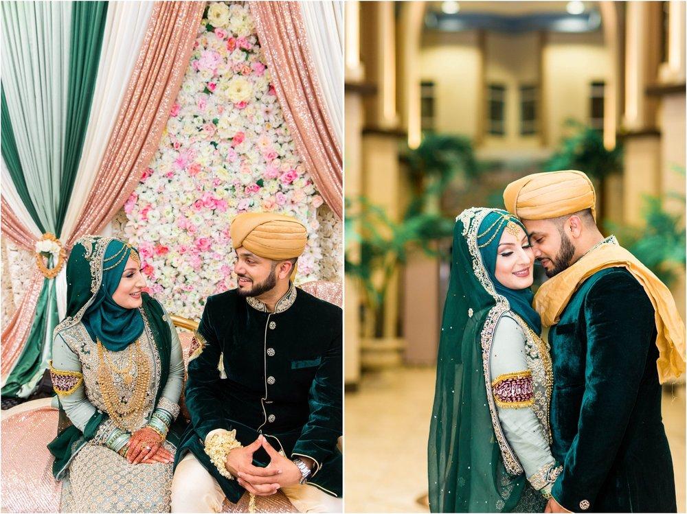 Best-of-2017-Weddings-Toronto-Mississauga-Brampton-Scarborough-GTA-Pakistani-Indian-Wedding-Engagement-Photographer-Photography_0053.jpg