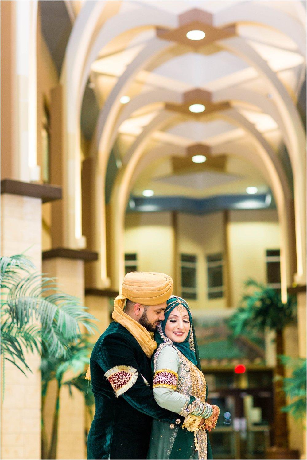 Best-of-2017-Weddings-Toronto-Mississauga-Brampton-Scarborough-GTA-Pakistani-Indian-Wedding-Engagement-Photographer-Photography_0054.jpg