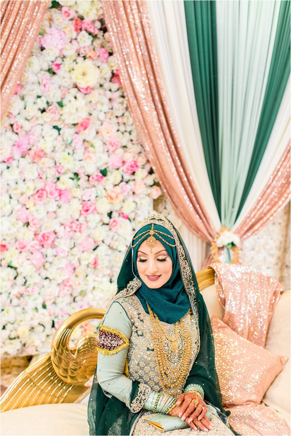 Best-of-2017-Weddings-Toronto-Mississauga-Brampton-Scarborough-GTA-Pakistani-Indian-Wedding-Engagement-Photographer-Photography_0055.jpg