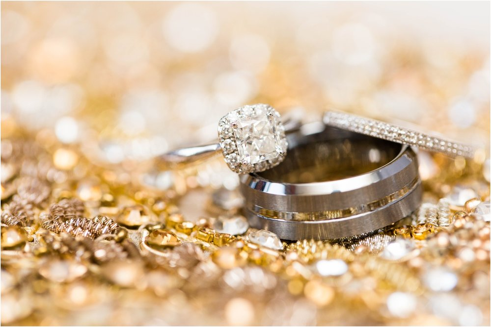 Best-of-2017-Weddings-Toronto-Mississauga-Brampton-Scarborough-GTA-Pakistani-Indian-Wedding-Engagement-Photographer-Photography_0057.jpg