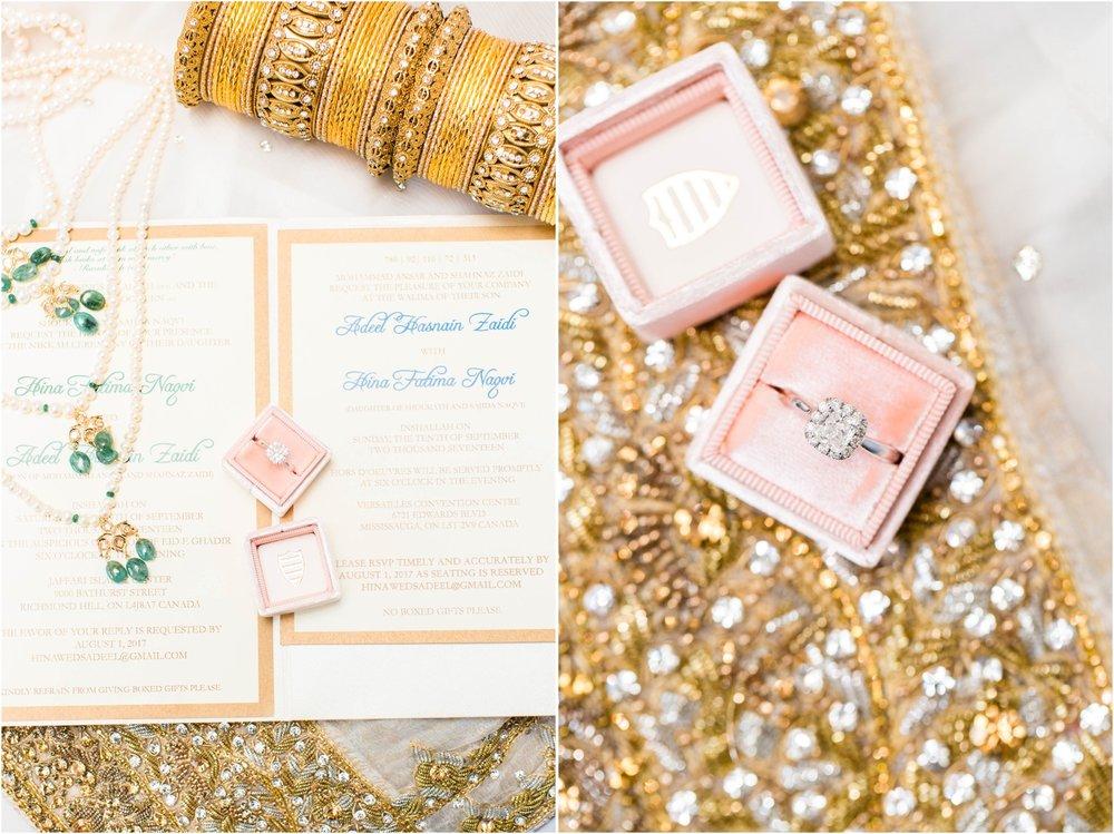 Best-of-2017-Weddings-Toronto-Mississauga-Brampton-Scarborough-GTA-Pakistani-Indian-Wedding-Engagement-Photographer-Photography_0058.jpg