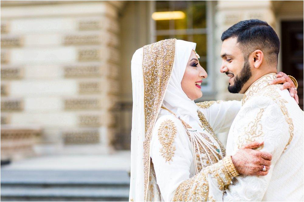 Best-of-2017-Weddings-Toronto-Mississauga-Brampton-Scarborough-GTA-Pakistani-Indian-Wedding-Engagement-Photographer-Photography_0060.jpg