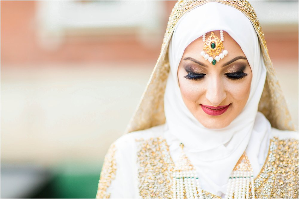 Best-of-2017-Weddings-Toronto-Mississauga-Brampton-Scarborough-GTA-Pakistani-Indian-Wedding-Engagement-Photographer-Photography_0062.jpg