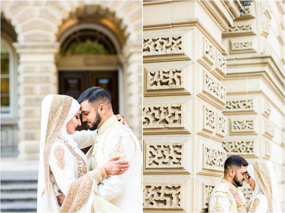 Best-of-2017-Weddings-Toronto-Mississauga-Brampton-Scarborough-GTA-Pakistani-Indian-Wedding-Engagement-Photographer-Photography_0061.jpg