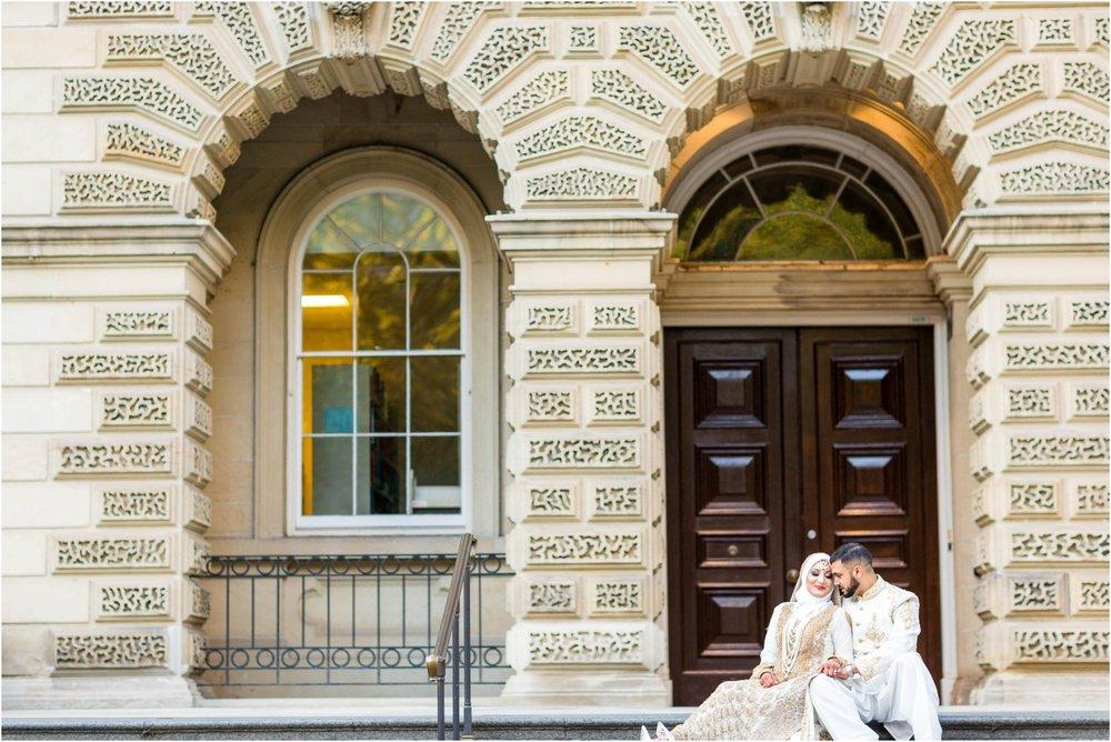 Best-of-2017-Weddings-Toronto-Mississauga-Brampton-Scarborough-GTA-Pakistani-Indian-Wedding-Engagement-Photographer-Photography_0063.jpg