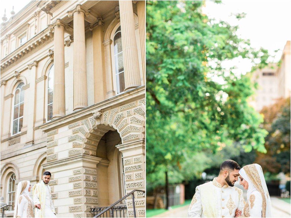 Best-of-2017-Weddings-Toronto-Mississauga-Brampton-Scarborough-GTA-Pakistani-Indian-Wedding-Engagement-Photographer-Photography_0064.jpg