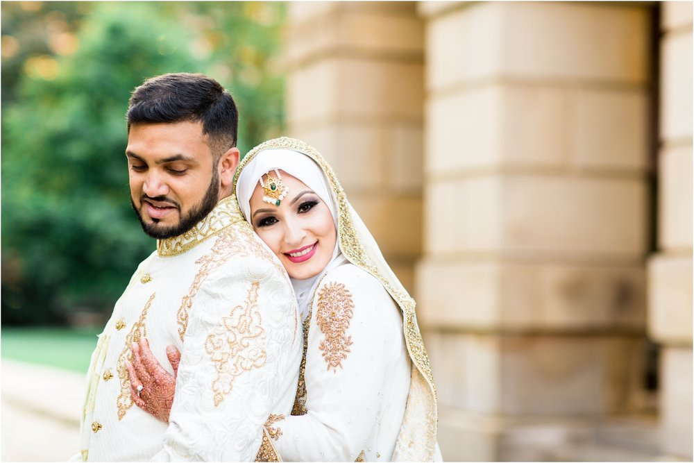 Best-of-2017-Weddings-Toronto-Mississauga-Brampton-Scarborough-GTA-Pakistani-Indian-Wedding-Engagement-Photographer-Photography_0065.jpg