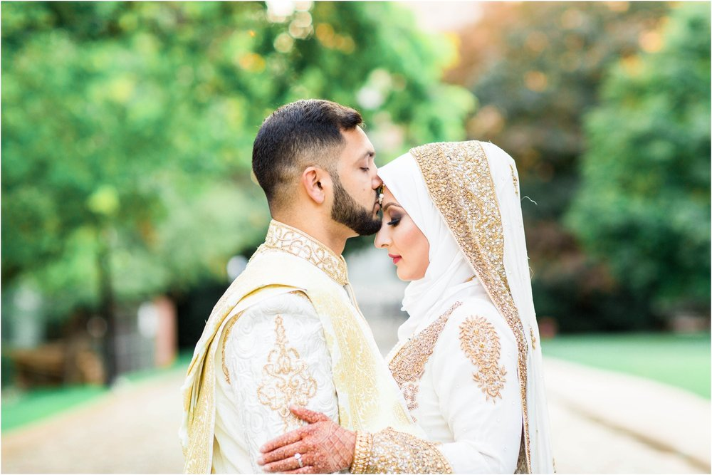 Best-of-2017-Weddings-Toronto-Mississauga-Brampton-Scarborough-GTA-Pakistani-Indian-Wedding-Engagement-Photographer-Photography_0066.jpg