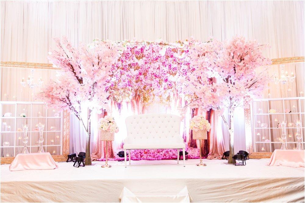 Best-of-2017-Weddings-Toronto-Mississauga-Brampton-Scarborough-GTA-Pakistani-Indian-Wedding-Engagement-Photographer-Photography_0067.jpg