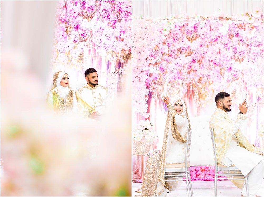 Best-of-2017-Weddings-Toronto-Mississauga-Brampton-Scarborough-GTA-Pakistani-Indian-Wedding-Engagement-Photographer-Photography_0068.jpg