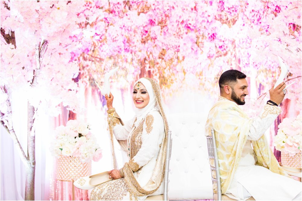 Best-of-2017-Weddings-Toronto-Mississauga-Brampton-Scarborough-GTA-Pakistani-Indian-Wedding-Engagement-Photographer-Photography_0069.jpg