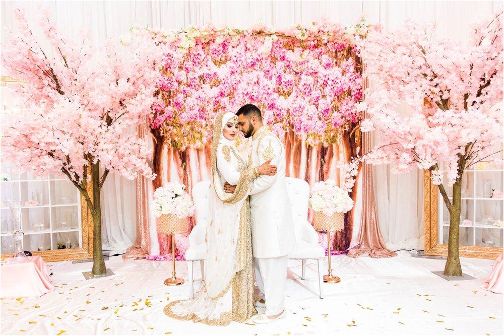 Best-of-2017-Weddings-Toronto-Mississauga-Brampton-Scarborough-GTA-Pakistani-Indian-Wedding-Engagement-Photographer-Photography_0071.jpg