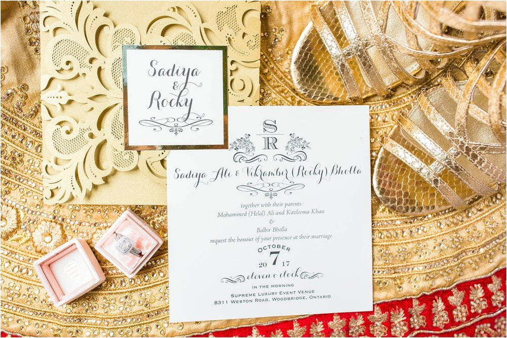 Best-of-2017-Weddings-Toronto-Mississauga-Brampton-Scarborough-GTA-Pakistani-Indian-Wedding-Engagement-Photographer-Photography_0072.jpg