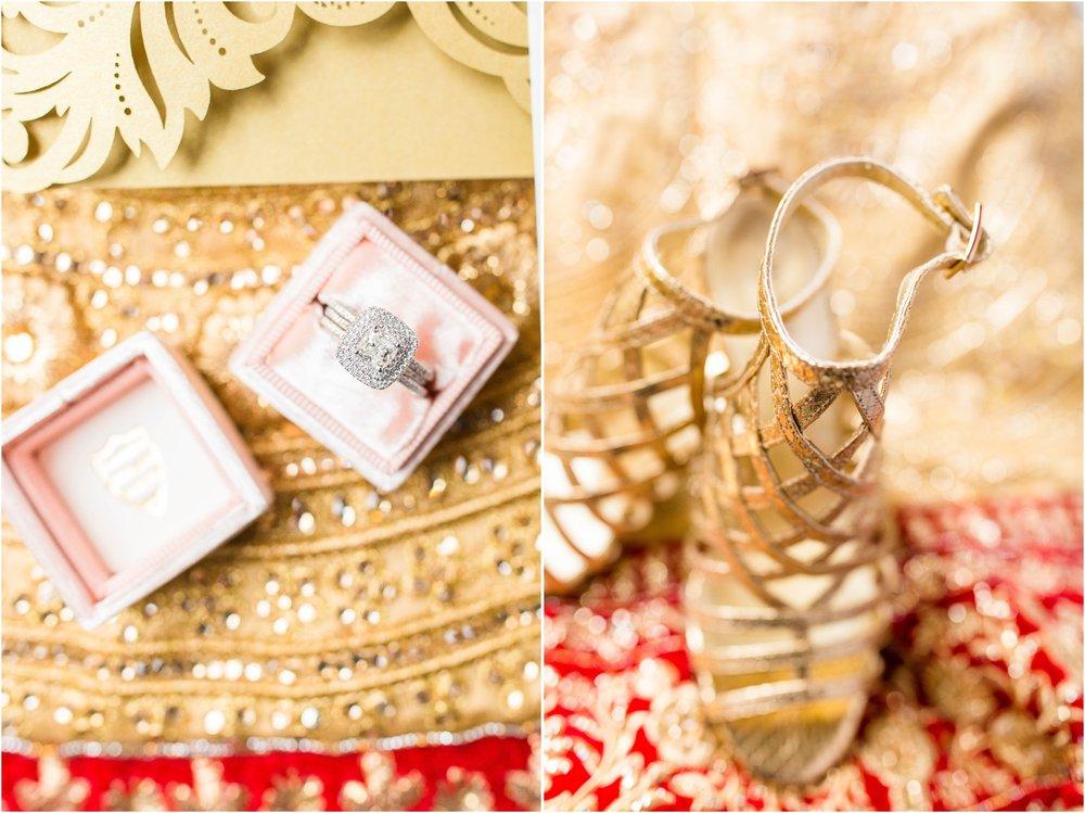 Best-of-2017-Weddings-Toronto-Mississauga-Brampton-Scarborough-GTA-Pakistani-Indian-Wedding-Engagement-Photographer-Photography_0073.jpg