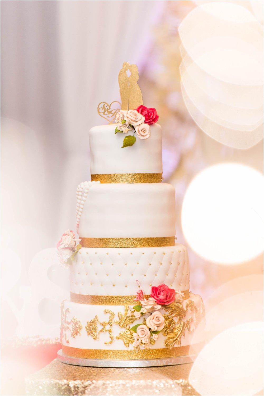 Best-of-2017-Weddings-Toronto-Mississauga-Brampton-Scarborough-GTA-Pakistani-Indian-Wedding-Engagement-Photographer-Photography_0074.jpg