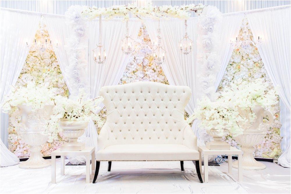 Best-of-2017-Weddings-Toronto-Mississauga-Brampton-Scarborough-GTA-Pakistani-Indian-Wedding-Engagement-Photographer-Photography_0075.jpg
