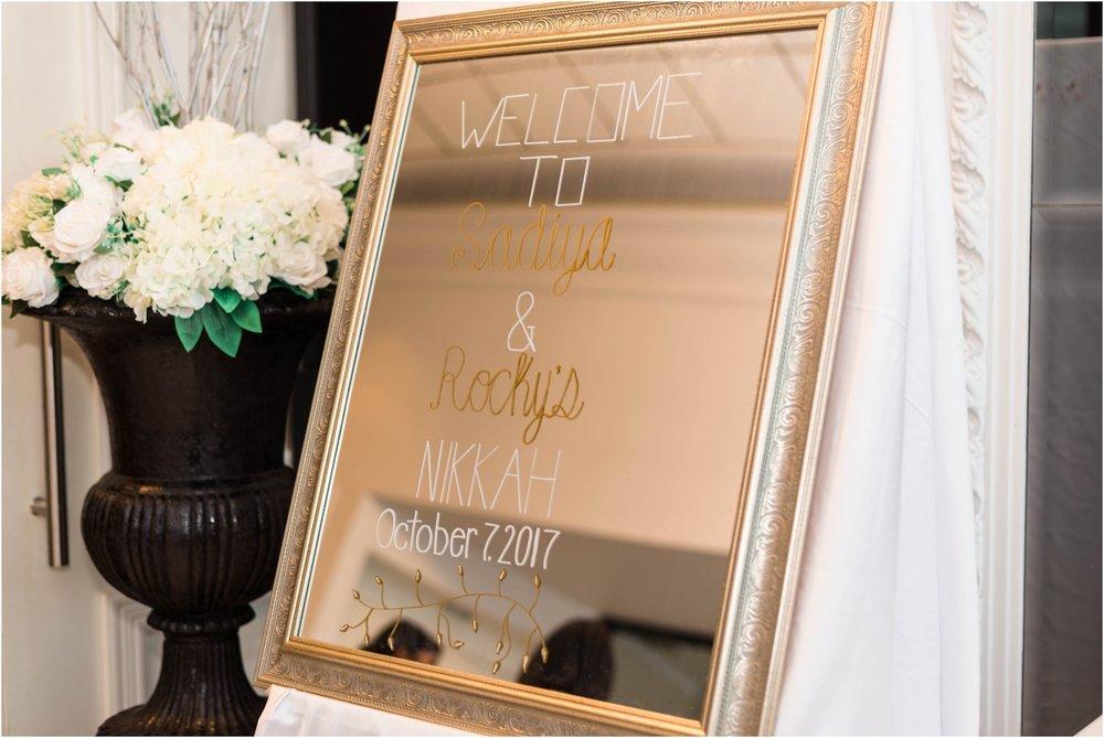 Best-of-2017-Weddings-Toronto-Mississauga-Brampton-Scarborough-GTA-Pakistani-Indian-Wedding-Engagement-Photographer-Photography_0076.jpg