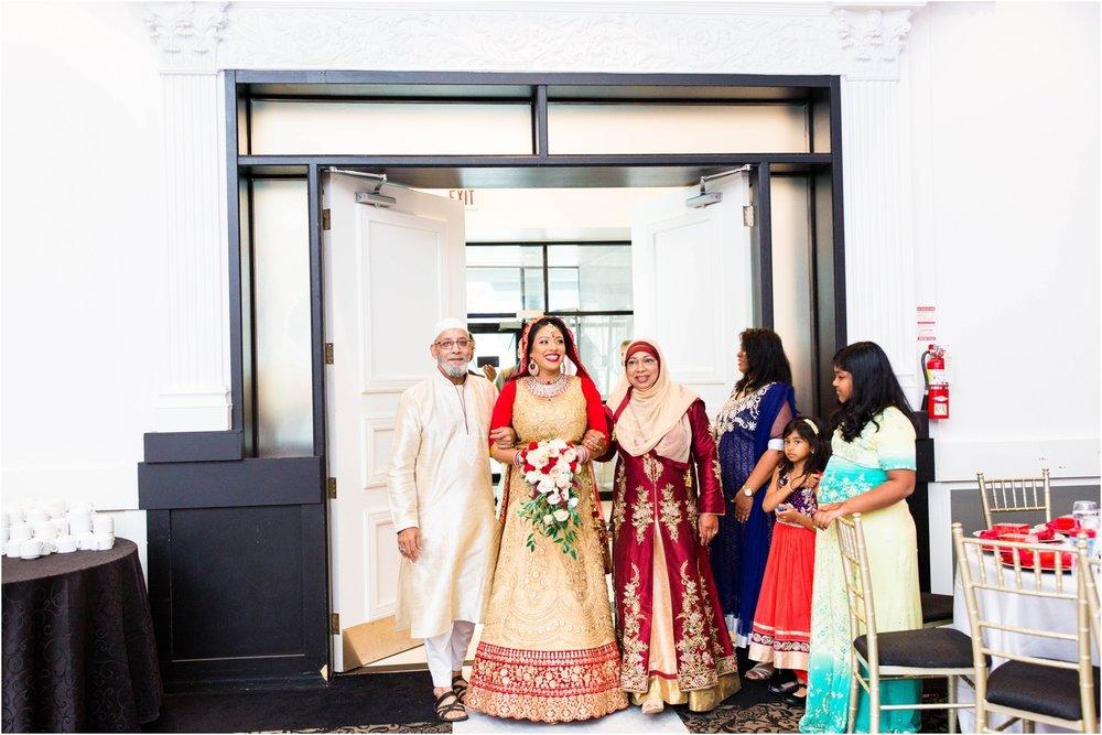 Best-of-2017-Weddings-Toronto-Mississauga-Brampton-Scarborough-GTA-Pakistani-Indian-Wedding-Engagement-Photographer-Photography_0077.jpg