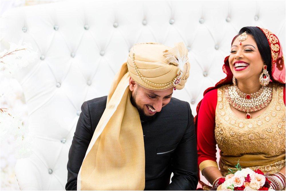 Best-of-2017-Weddings-Toronto-Mississauga-Brampton-Scarborough-GTA-Pakistani-Indian-Wedding-Engagement-Photographer-Photography_0078.jpg