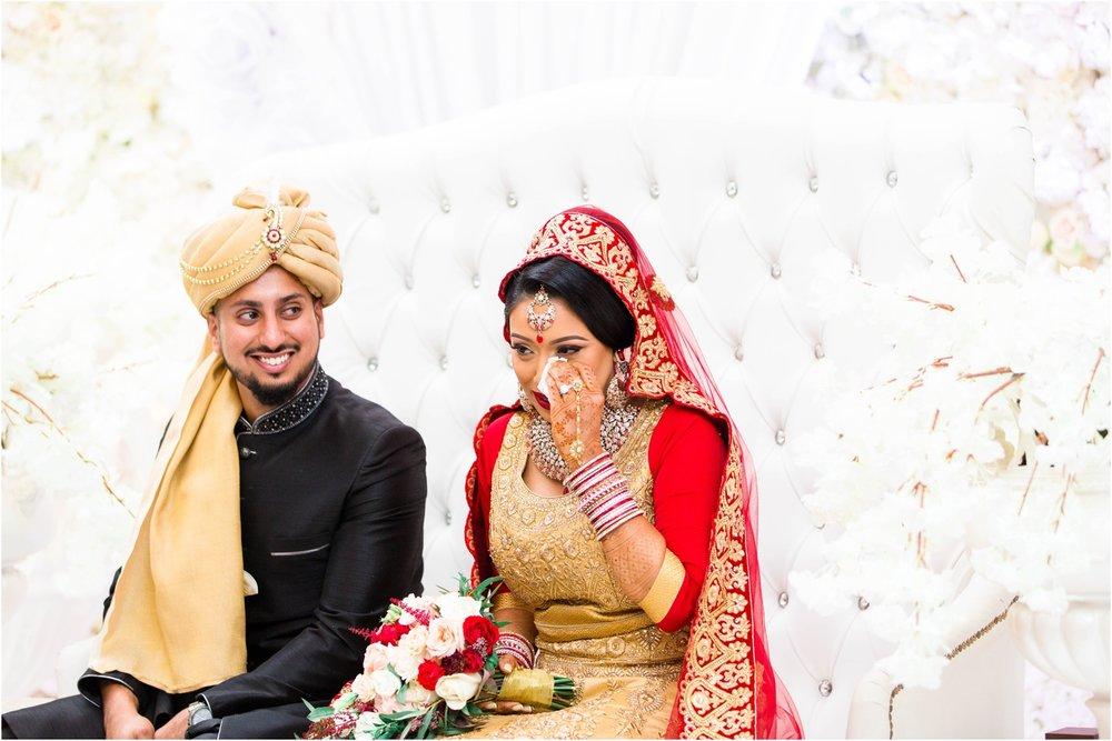 Best-of-2017-Weddings-Toronto-Mississauga-Brampton-Scarborough-GTA-Pakistani-Indian-Wedding-Engagement-Photographer-Photography_0079.jpg