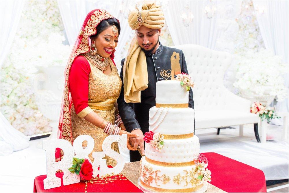 Best-of-2017-Weddings-Toronto-Mississauga-Brampton-Scarborough-GTA-Pakistani-Indian-Wedding-Engagement-Photographer-Photography_0080.jpg