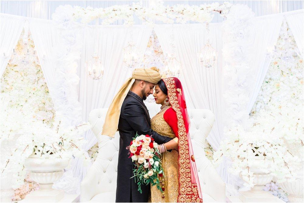 Best-of-2017-Weddings-Toronto-Mississauga-Brampton-Scarborough-GTA-Pakistani-Indian-Wedding-Engagement-Photographer-Photography_0081.jpg
