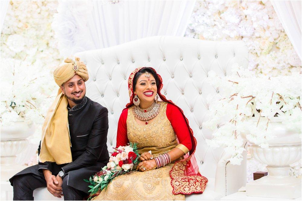 Best-of-2017-Weddings-Toronto-Mississauga-Brampton-Scarborough-GTA-Pakistani-Indian-Wedding-Engagement-Photographer-Photography_0082.jpg