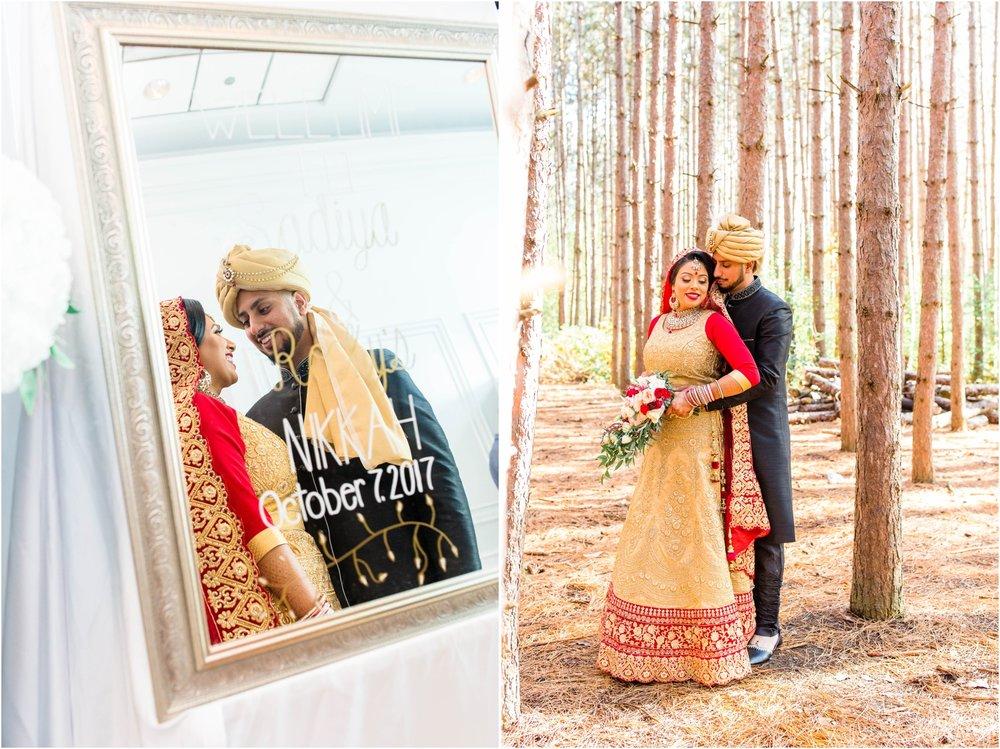 Best-of-2017-Weddings-Toronto-Mississauga-Brampton-Scarborough-GTA-Pakistani-Indian-Wedding-Engagement-Photographer-Photography_0083.jpg