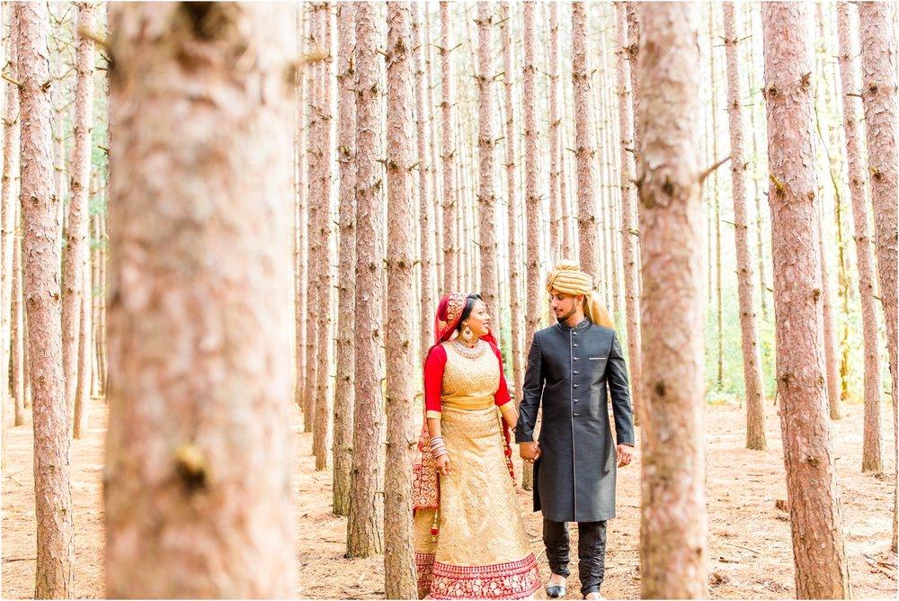 Best-of-2017-Weddings-Toronto-Mississauga-Brampton-Scarborough-GTA-Pakistani-Indian-Wedding-Engagement-Photographer-Photography_0086.jpg